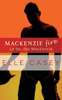 http://lachroniquedespassions.blogspot.fr/2015/12/shine-not-burn-tome-2-mackenzie-fire.html
