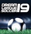Dream League Soccer 2019 Süper Lig Yaması İndir +Kurulum