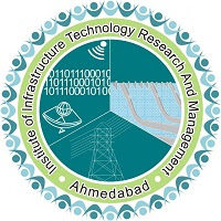 Institute of Infrastructure Technology Research And Management (IITRAM), Ahmedabad Recruitment for the post of Sr. Library Information Assistant