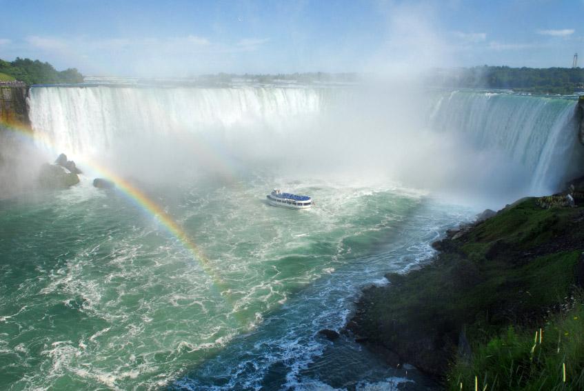 Guyana Wallpaper Kaieteur Falls Eloisa Pardo Y Castro Y El Domingo Descans 243 Dia 35 De