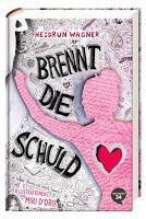 http://www.manjasbuchregal.de/2016/11/gelesen-brennt-die-schuld-von-heidrun.html