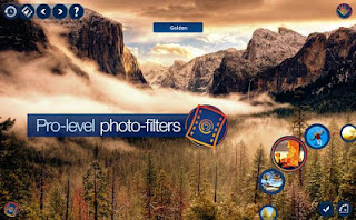 Handy Photo Pro Apk Full Gratis