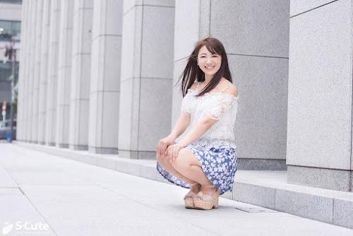 S-Cute_359_haruna_03_cover