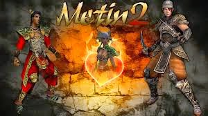 metin2 Metin2 Hile MultiHack For GameForge Ve Pvpserver Bot indir