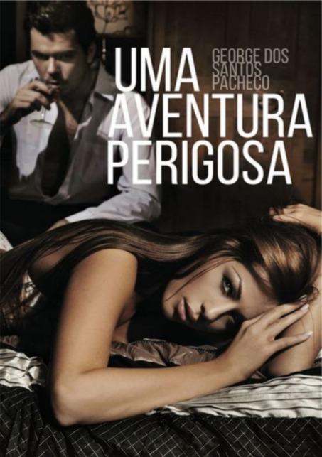 https://www.clubedeautores.com.br/book/198313--Uma_Aventura_Perigosa#.VnlOGvLnUdU