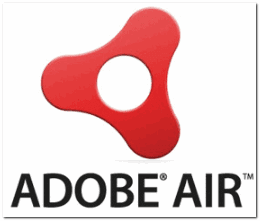 Adobe AIR Terbaru Final Offline Installer