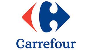 أسواق Carrefour