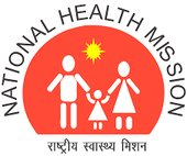 state-health-society-delhi-recruitment-career-latest-apply-medical-job-vacancy