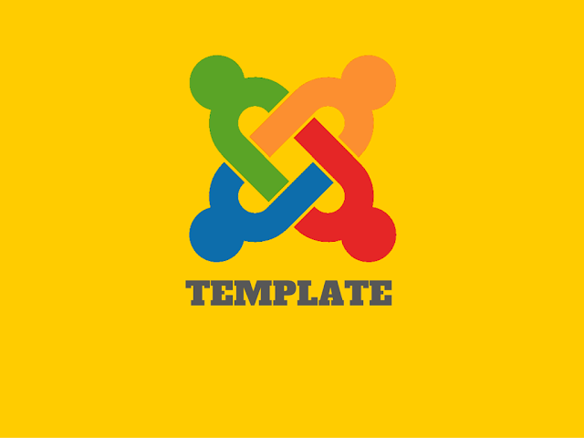 A Handy Guide To Creating a Simple Joomla Template