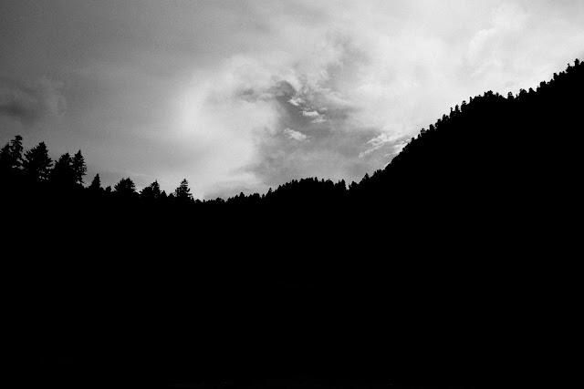 Pieniński Park Narodowy. Spływ Dunajcem. fot. Łukasz Cyrus