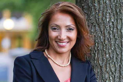Preet Didbal Becomes US' first Sikh Woman Mayor
