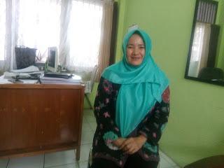 DSP3A Kota Cirebon Mengimbau Agar Orang Tua Penuhi Hak anak