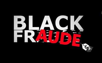 Serviços online ajudam a descobrir aumento de preço e falsas ofertas na 'Black Friday'