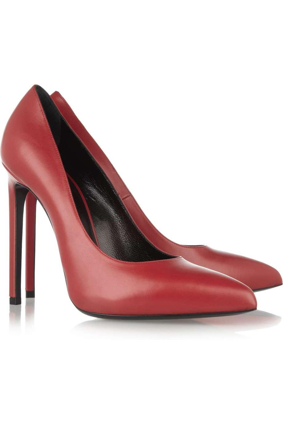 zapatos de mujer baratos 2017 rebajas y descuentos