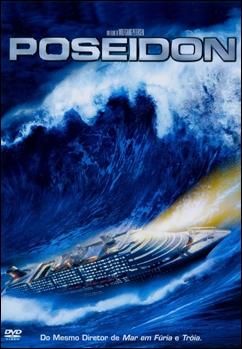 Baixar Poseidon Dublado Grátis