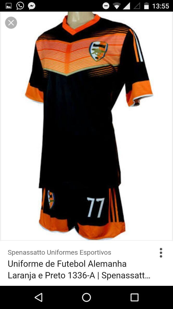 51c47ded19566 Uniformes esportivos futebol linha a spenassatto uniforme de futebol jpg  720x1280 Preto rosa spenassatto uniformes esportivos