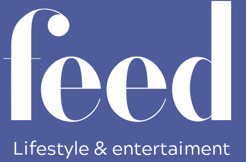 Feed - Lifestyle and Entertainment