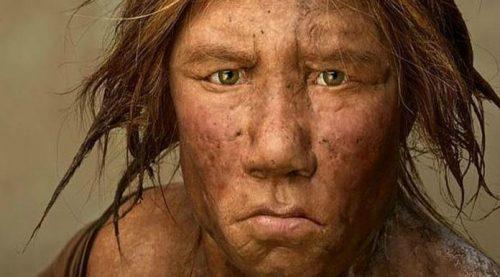 Các Hóa Thạch Cổ Đại Tiết Lộ Con Người Đầu Tiên Xuất hiện Sớm Hơn 170.000 Năm So Khái Niệm Trước Đó
