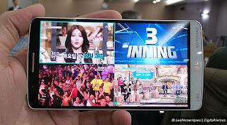 jouer aux jeux vidéos coréens du sud