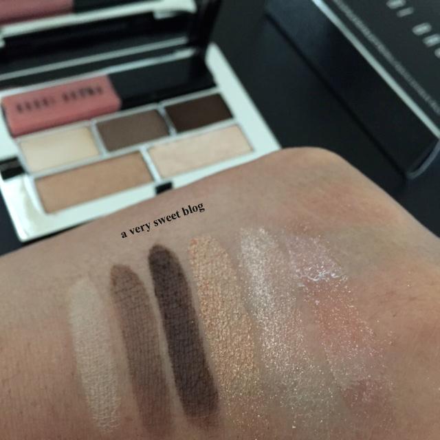 BBU Pro Lip Palette by Bobbi Brown Cosmetics #17