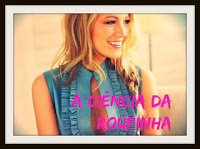 https://ontemesomemoria.blogspot.pt/2015/06/a-ciencia-da-roupinha-inspirada-na.html