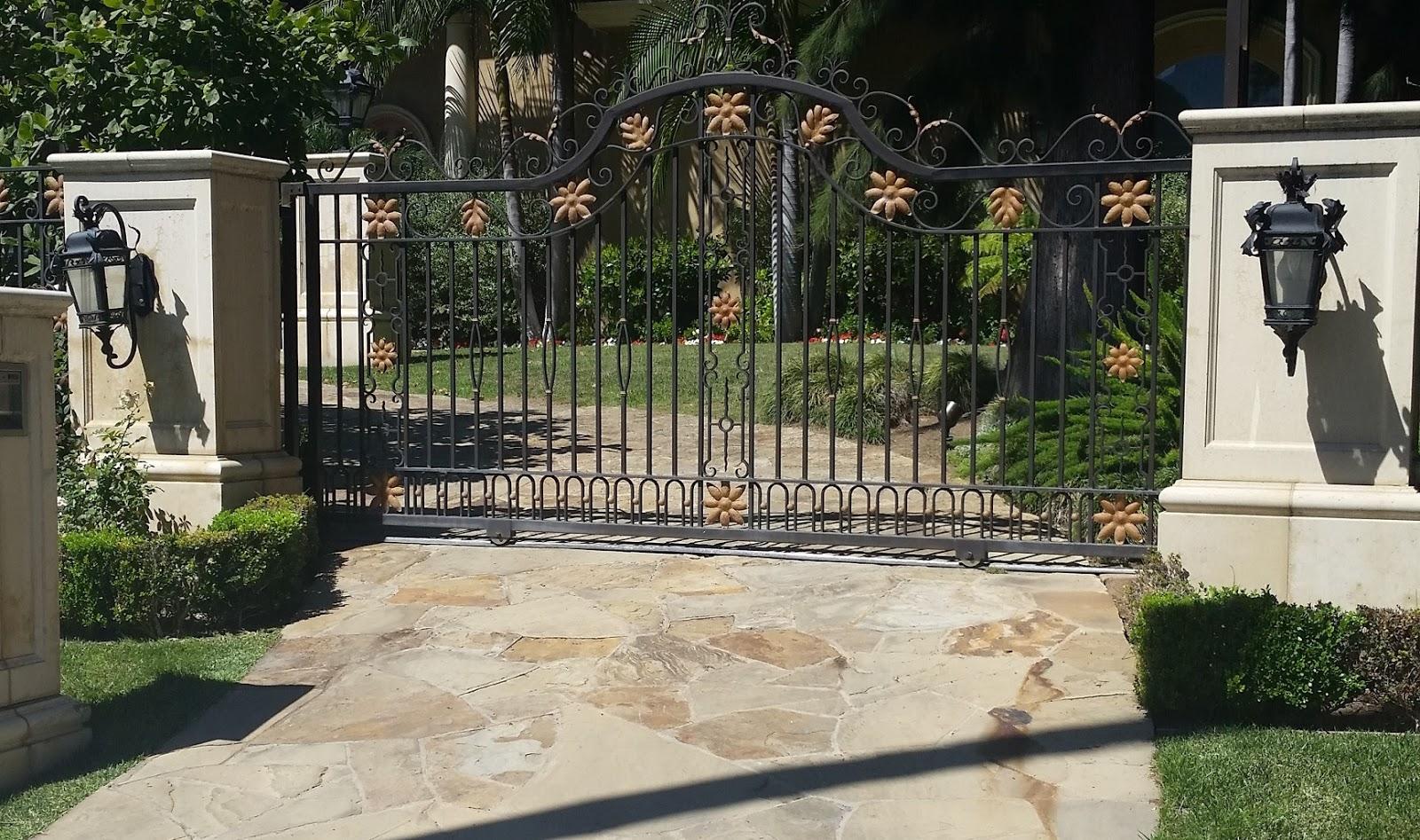 Garage Door Repair Companies Los Angeles Garage Door Repair Beverly Hills  Lymitrio Images