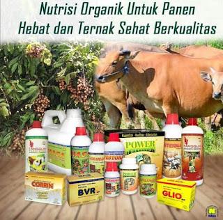 jenis pupuk nasa,jenis pupuk nasa, jenis pestisida organik nasa, cara pemesanan pupuk nasa, harga pupuk nasa, jual jenis pupuk nasa, jenis produk peternakan nasa, jenis jenis pupuk nasa, jenis produk nasa,
