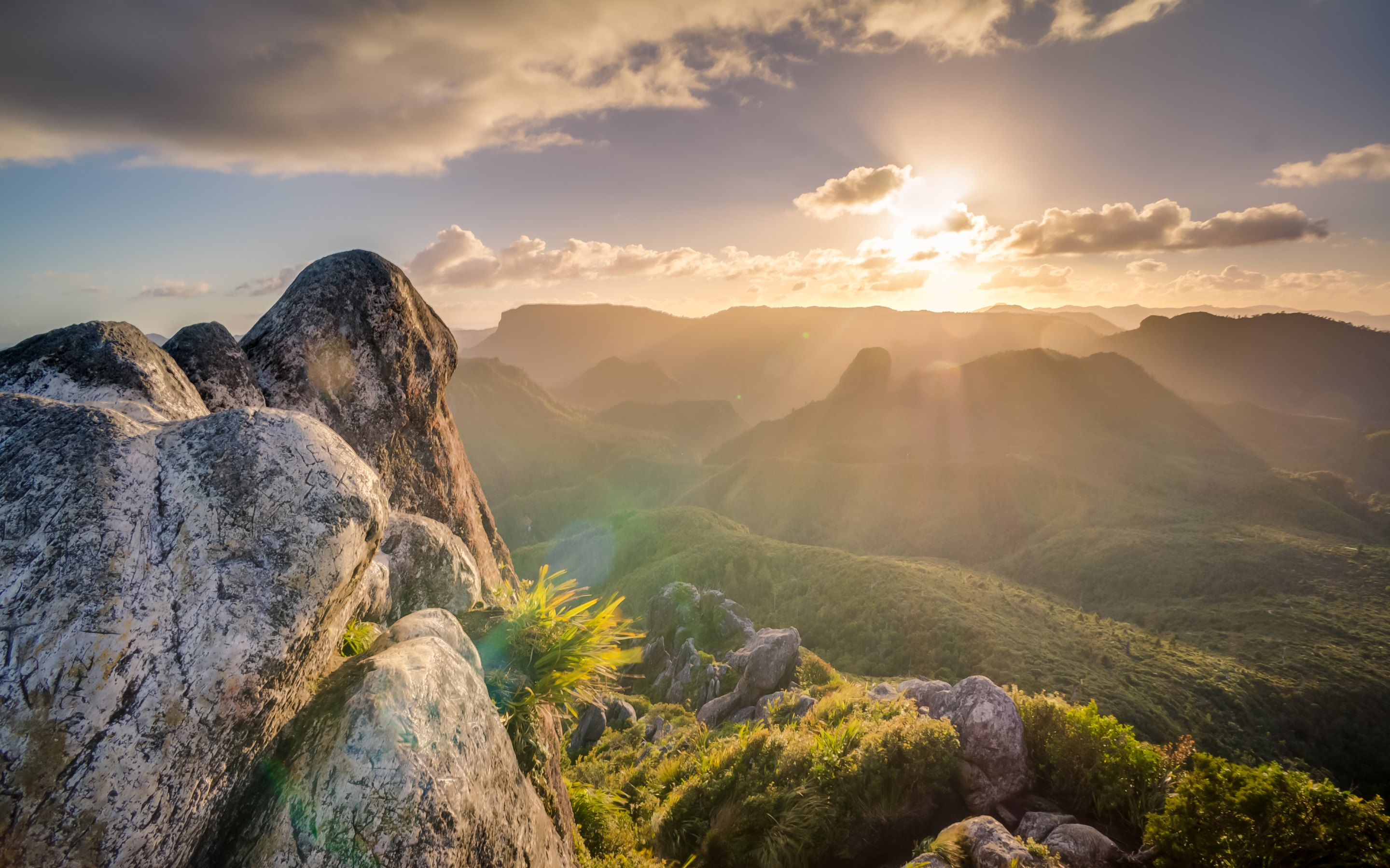 magnificent landscape wallpapers in hd 4k and wide sizes