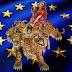 Levará o desmembramento da Europa ao início da formação do reino da besta (o anticristo)?