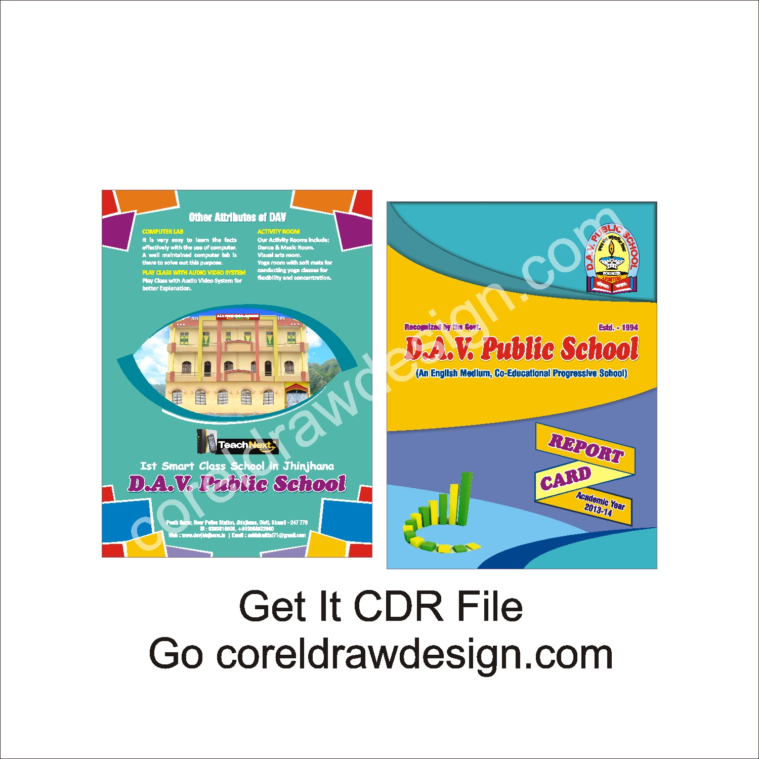 school diary cover design 4k pictures 4k pictures full hq
