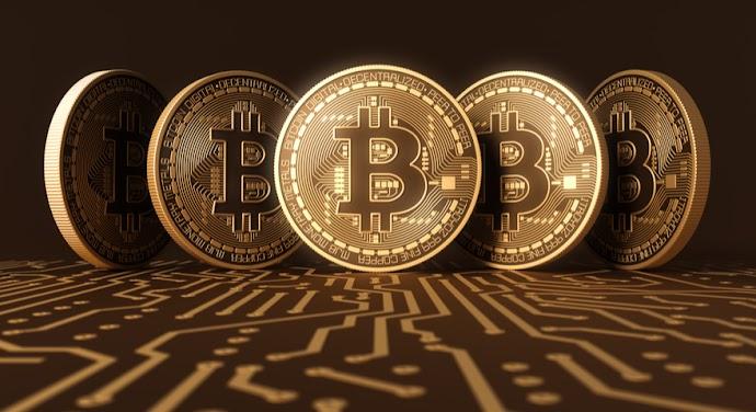 Bitcoin Alırken Dikkat Edilmesi Gerekenler