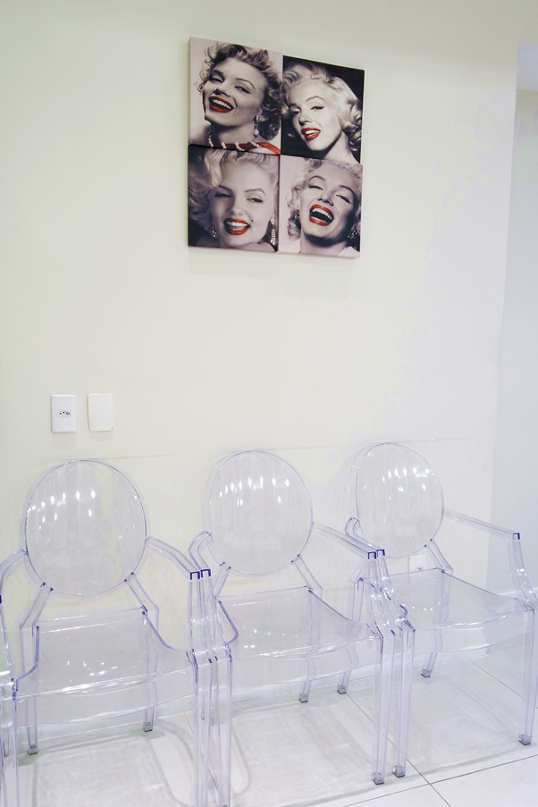 Minha Micropigmentação 3D / Efeito Natural Estúdio da Sobrancelha Fabiane Pinheiro Belo Horizonte Nitielle Mendes