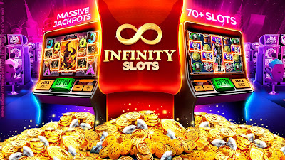 Slot club casino промокод 2016 отзывы о azartplay casino