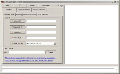 RBSoft V1.5 Mobile Tool Free 100% Tested      RB%2BSoft
