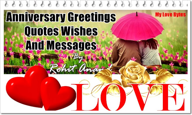 happy anniversary messages, wedding anniversary quotes, anniversary wishes for friends and couples