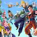 10 Gaya Rambut Anime Paling Banyak cosplayer