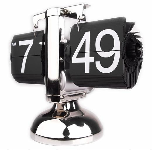 Needfull Things Retro Armband Uhr Mit Flughafen Bl 228 Tter