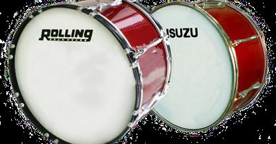 Jual Drumband Di Jakarta Dengan Terbaru 2020