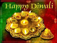 Happy-Diwali-Sadupayog-Best-Hindi-Blog-For-internet-mobile-computer-technology-Facebook-Whats-App-online-earning-Tips-and-tricks