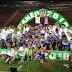 ESPORTE / Esporte Clube Bahia cala o Barradão e é o Campeão Baiano de 2018: Melhores momentos