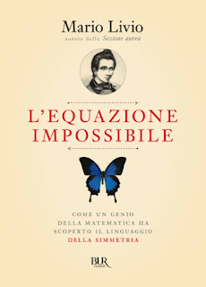 https://books.google.it/books/about/L_equazione_impossibile.html?id=D3yGkUCiCMYC&source=kp_cover&redir_esc=y