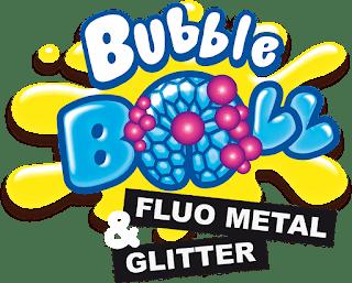 Risultati immagini per bubble ball cicaboom