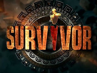 Survivor-2-aftoi-einai-oi-paiktes-pou-tha-taksidepsoun-gia-ton-agio-Dominiko