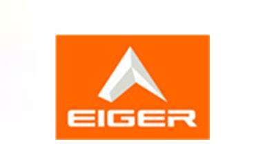 Lowongan Kerja Lowongan Kerja Eiger Sma D3 S1 Bandung Januari 2020