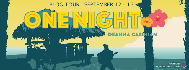 http://yaboundbooktours.blogspot.com/2016/07/blog-tour-sign-up-one-night-by-deana.html