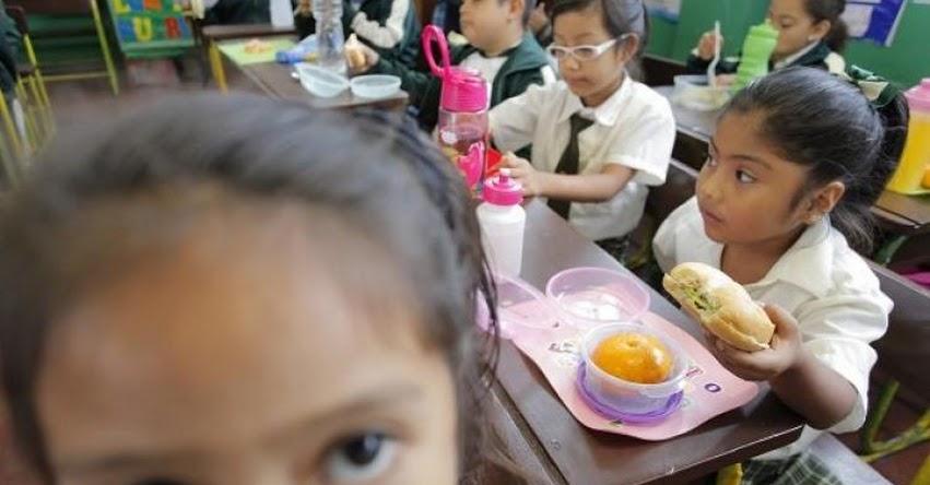 MINSA educará sobre hábitos saludables - www.minsa.gob.pe