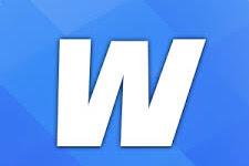 Tahap Pertama : Instalasi Whaff Rewards (Aplikasi Penghasil Dollar)