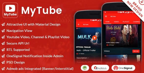 nulled script, my tube app nulled, my tube app nulled script, my tube app source code