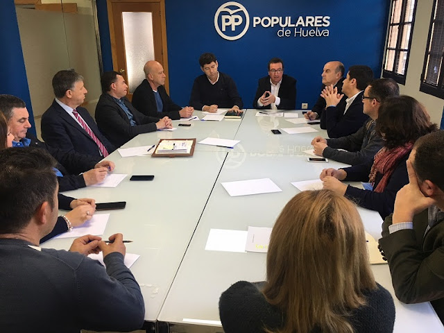 http://www.esvalverde.com/2019/02/comite-de-alcaldes-populares-de-huelva.html