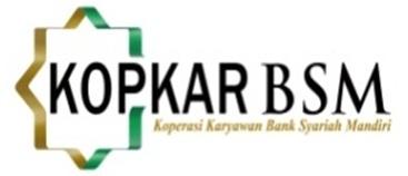 http://rekrutkerja.blogspot.com/2012/04/koperasi-karyawan-bank-syariah-mandiri.html